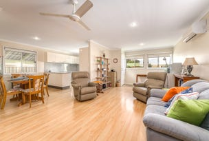 115/530 Pine Ridge Rd, Coombabah, Qld 4216
