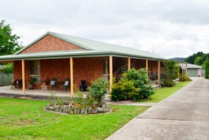 98A Russell Street, Tumut, NSW 2720