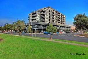 403/1 Foundry Road, Sunshine, Vic 3020