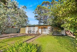 146 Tallyan Point Road, Basin View, NSW 2540