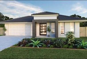 Lot 513 Watagan Rise Estate, Paxton, NSW 2325