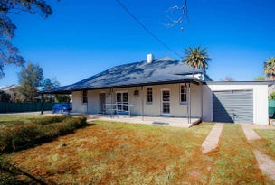 49 Gisborne Street, Wellington, NSW 2820