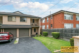 64A Alice Street South, Wiley Park, NSW 2195