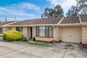 9/353 Shepherds Hill Road, Blackwood, SA 5051
