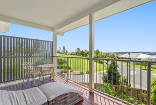 12/14 Photonia Crescent, Mountain Creek, Qld 4557
