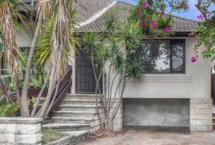 18 Chambers Avenue, Bondi Beach, NSW 2026