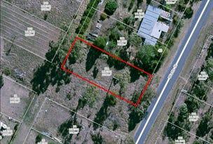 L911 Watts Street, Maryvale, Qld 4370