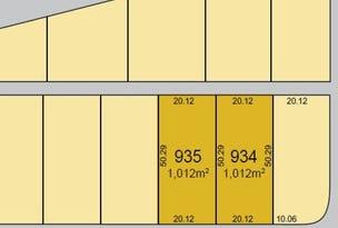 Lot 935, 5 Mines Road, Norseman, WA 6443