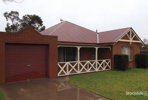 189 Hume Street, Corowa, NSW 2646