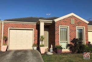 2/15-17 Crestmont Drive, Melton South, Vic 3338