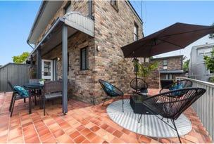 Unit 5, 27 Macquarie Street, Leichhardt, NSW 2040