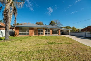 8 Roth Court, Mudgee, NSW 2850