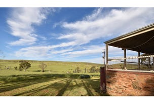 Eden Valley, address available on request