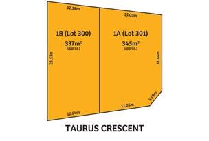 1A Taurus Crescent, Modbury Heights, SA 5092