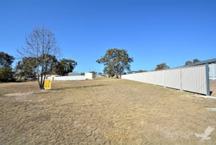 Lot 203 &, Calvert Street, Glen Aplin, Qld 4381