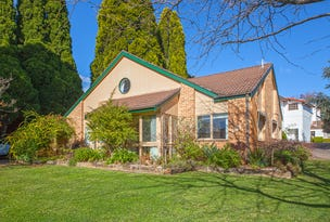 74/502 Moss Vale Road, Bowral, NSW 2576