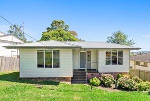 20 Wybalena Avenue, Koonawarra, NSW 2530