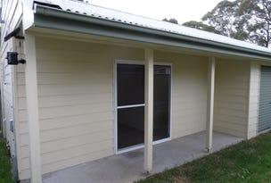 87a Dunalban Avenue, Woy Woy, NSW 2256