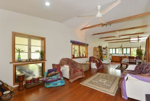 102 Marshall Street, Machans Beach, Qld 4878