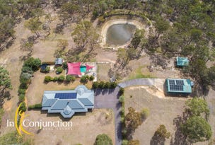 105 Blakers Road, Maroota, NSW 2756