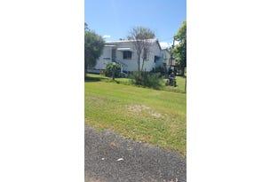 1 Kemp Street, Texas, Qld 4385