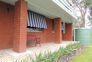 2/268 Church Street, Gloucester, NSW 2422