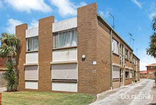 6/125 Anderson Road, Sunshine, Vic 3020