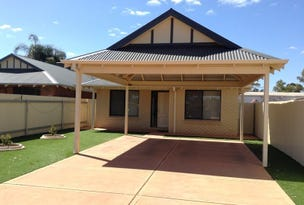 21B Salisbury Road, South Kalgoorlie, WA 6430