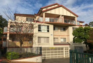 10/318 Jamison Road, Jamisontown, NSW 2750