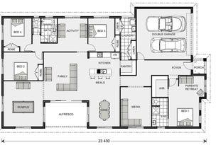 Lot 113 Cedar Place, Yandina Creek, Qld 4561