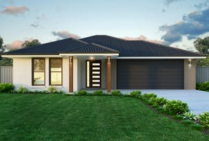 Lot 4 , 24 Weyers Rd, Nudgee Estate, Nudgee, Qld 4014