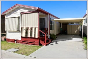 215/687 Pacific Highway, Belmont, NSW 2280