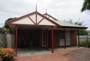 11 Port Royal Court, Seaford Rise, SA 5169