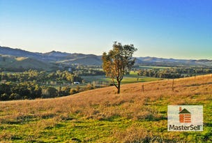 Lot 3, Springfield Lane, Gundagai, NSW 2722