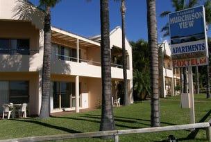 11/32 Grey Street - Murchison View Apartments, Kalbarri, WA 6536