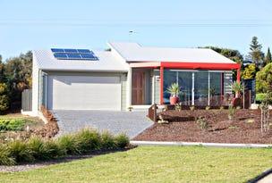 7 Sun Orchid Drive, Hayborough, SA 5211