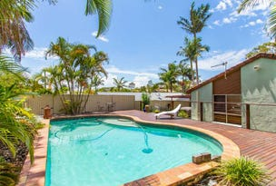 3 Billabong Court, Currumbin Waters, Qld 4223