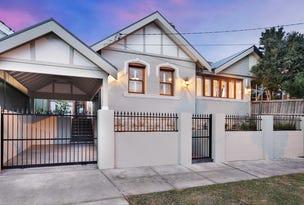 69 Edinburgh Road, Marrickville, NSW 2204