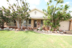 8 Herbert Appleby Cct, South West Rocks, NSW 2431