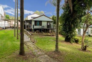 18 Turrama Street, Wangi Wangi, NSW 2267