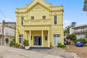 15-17 Military Road, Watsons Bay, NSW 2030