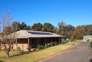 10 Rogers, Condobolin, NSW 2877