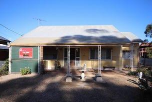 34 Adelaide  Road, Mannum, SA 5238