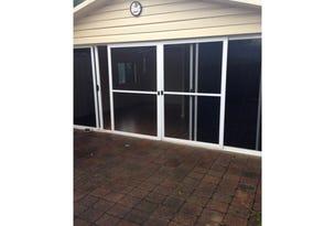 26A Hopkins Street, Wetherill Park, NSW 2164