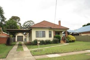 93 Carlisle Street, Ingleburn, NSW 2565