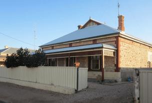 15 Julia Terrace, Kadina, SA 5554