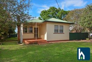 38 George Street, Gunnedah, NSW 2380