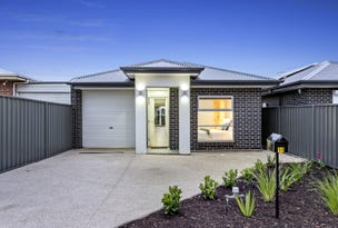 11 Windsor Ave, Clearview, SA 5085