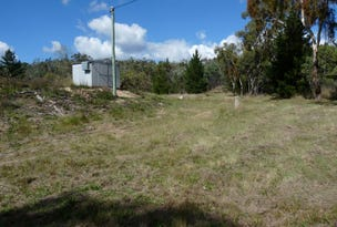 Lot 2, Watters Road, Ballandean, Qld 4382
