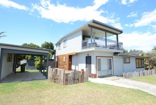 21a Ungala Road, Old Bar, NSW 2430
